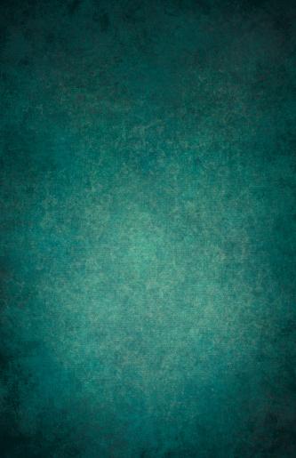 Green Background Stockfoto en meer beelden van Abstract
