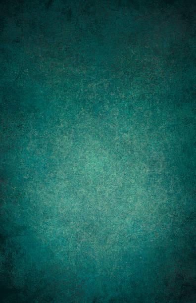 green background - portait background stockfoto's en -beelden