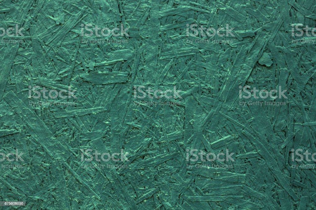 Green Background photo libre de droits