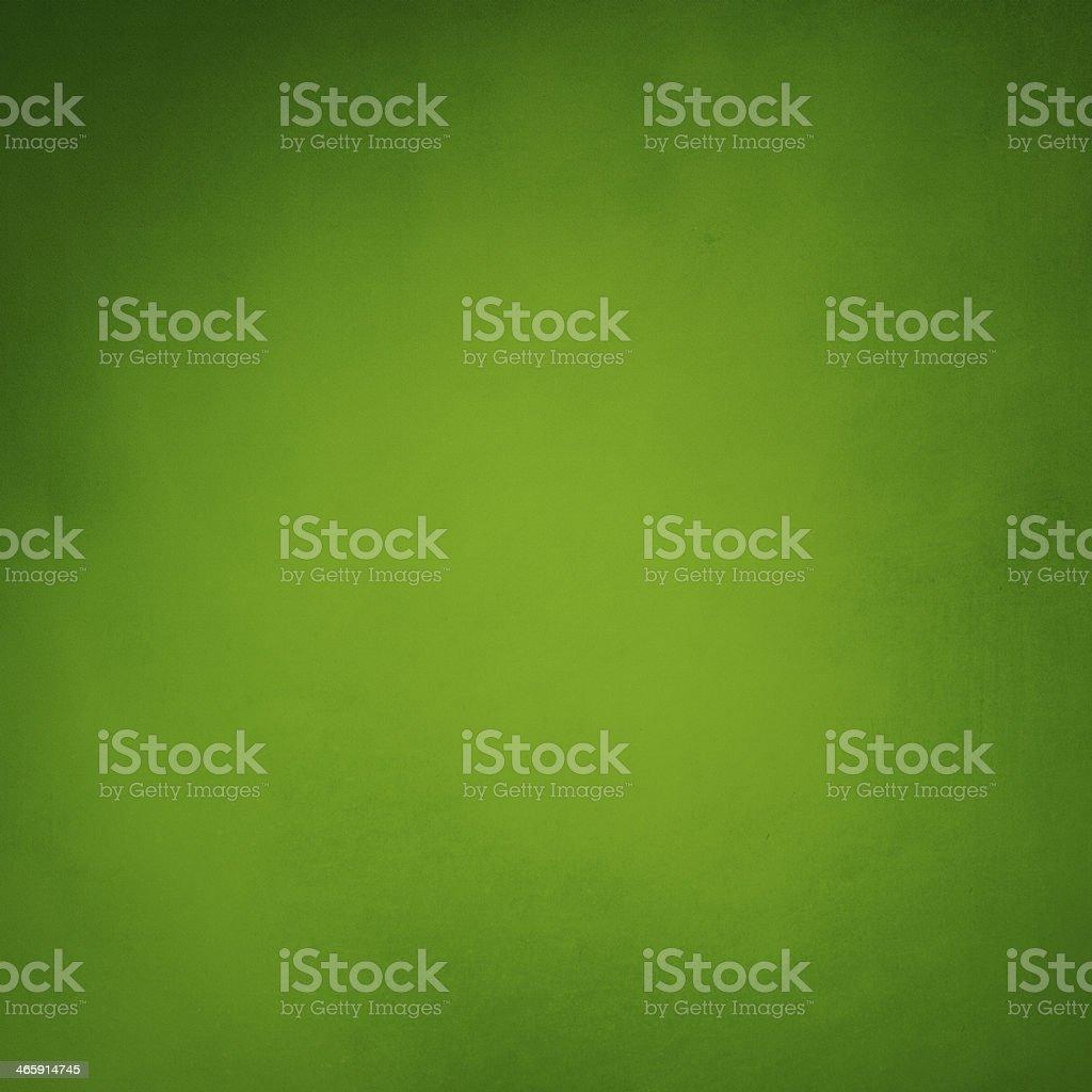 Sfondo Verde Con Vecchio Bianco E Luce Di Sfondo Bordo Di Design