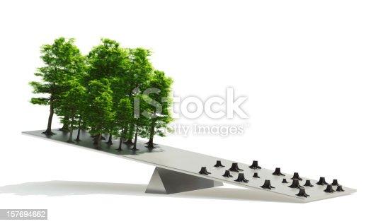 182797629istockphoto Green Balance 157694662