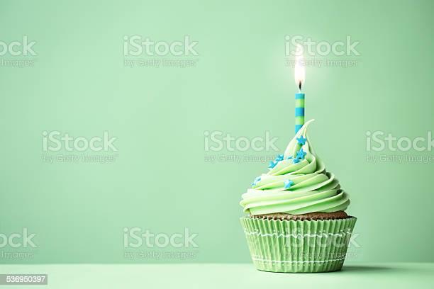 Green birthday cupcake picture id536950397?b=1&k=6&m=536950397&s=612x612&h=2rmd9augsylwm  cjrpj ufmsk42c4mgux4cv28b5jw=