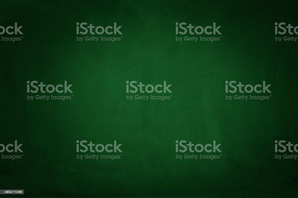 Vert ardoise - Photo