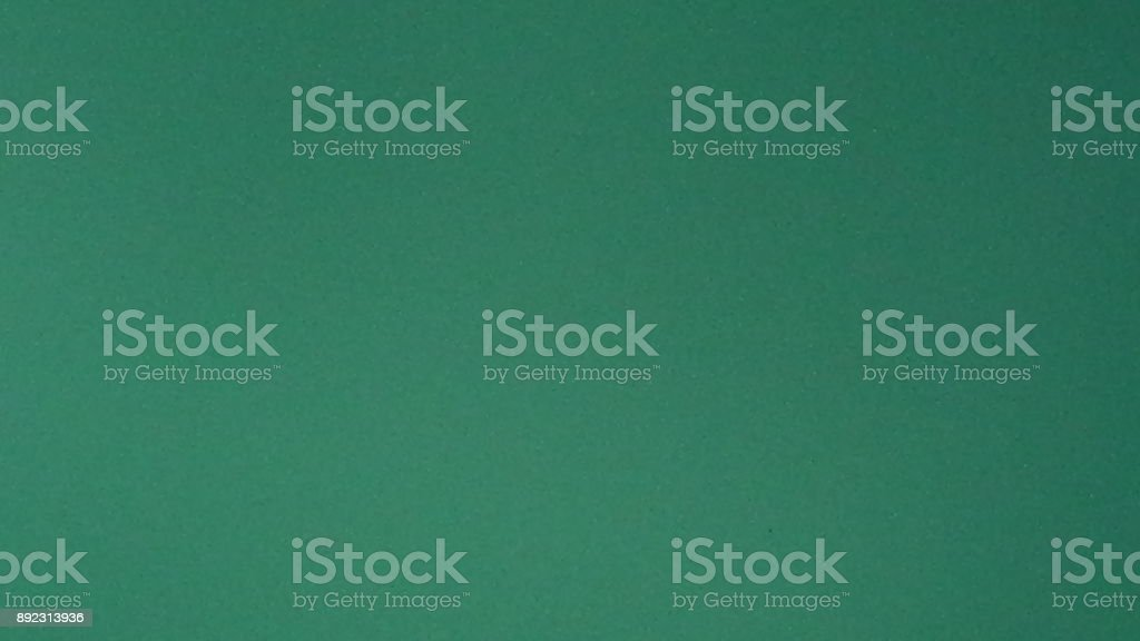 green blurred colors surface texture background stock photo