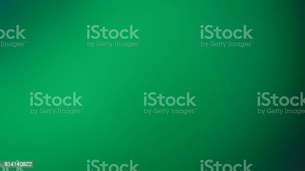 Green blurred colors surface texture background picture id914140522?b=1&k=6&m=914140522&s=612x612&h=9wsetqv9ngtudmr4d9xqo6bpuzxyynaejbnegcrt3gy=