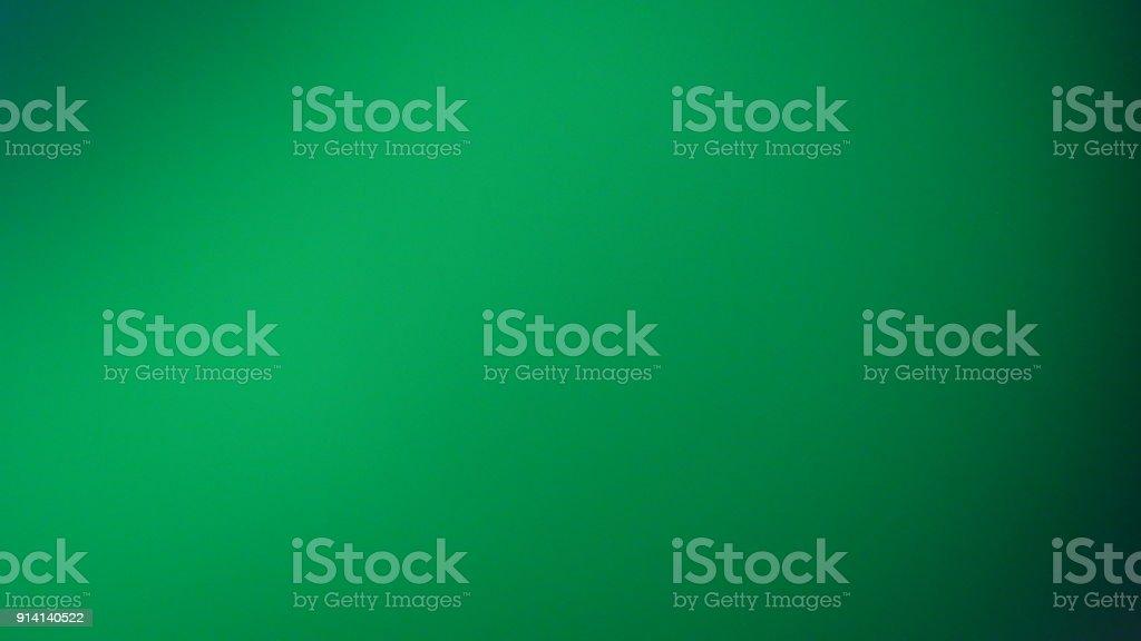 fundo de textura de superfície verdes cores borradas - foto de acervo
