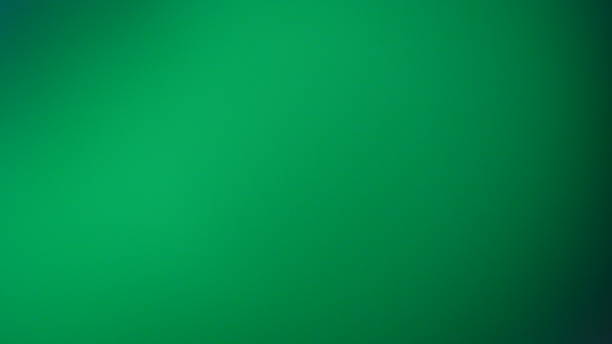 green blurred colors surface texture background - green color stock pictures, royalty-free photos & images