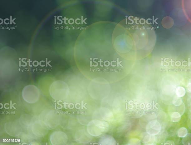 Green bokeh abstract background picture id500545426?b=1&k=6&m=500545426&s=612x612&h=6ivdygrju8r9d svjhmk2xpom207hvffujjbda0zhqk=