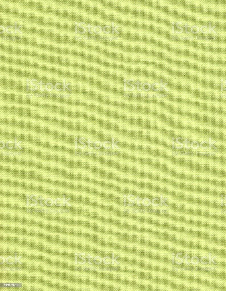 green book cover royalty-free stock photo