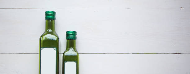Top 60 Olive Oil Brands Stock Photos, Pictures, and Images