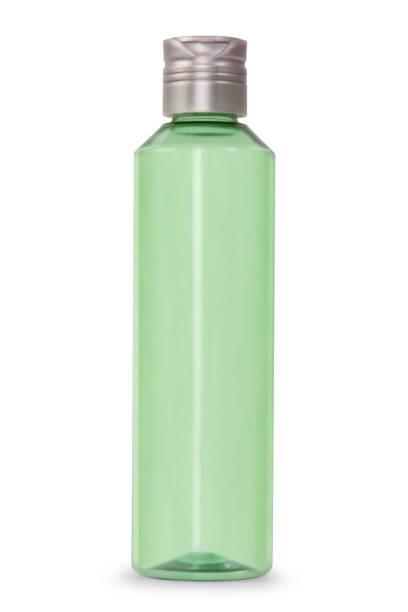 Grüne Flasche – Foto