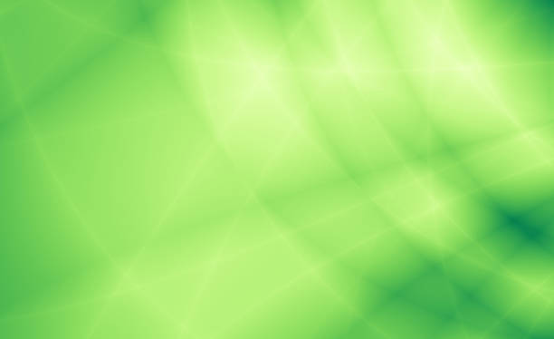 green bright wallpaper nature backdrop - green background stock photos and pictures
