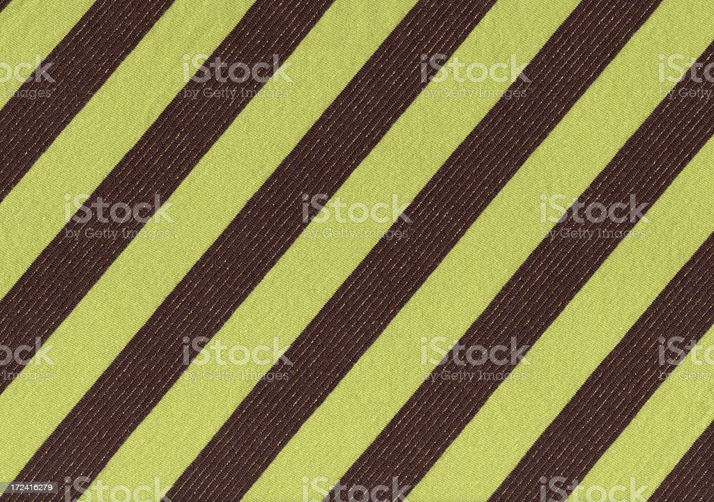green brown stripes texture XXL royalty-free stock photo