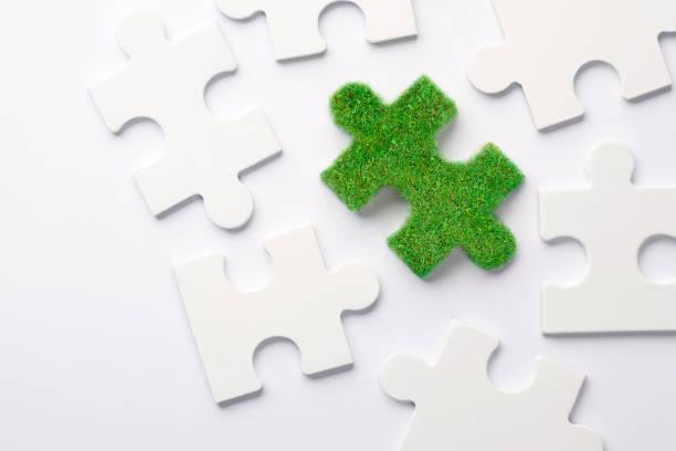 Green Business – Foto