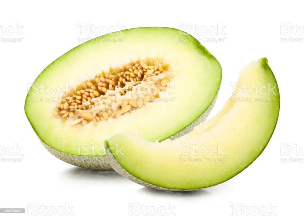 Green Cantaloupe Melon Isolated Stock Photo Download Image Now Istock Cantaloupes are packed with vitamins a and c, and since they have high water content, they are cantaloupe is one of the best sources of vitamin a among fruits and the top source among melons. https www istockphoto com photo green cantaloupe melon isolated gm539008852 95997945