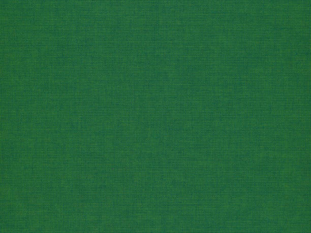 green canvas background - textile stock photos and pictures