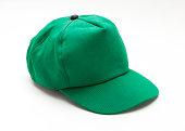 istock Green Cap 171115334