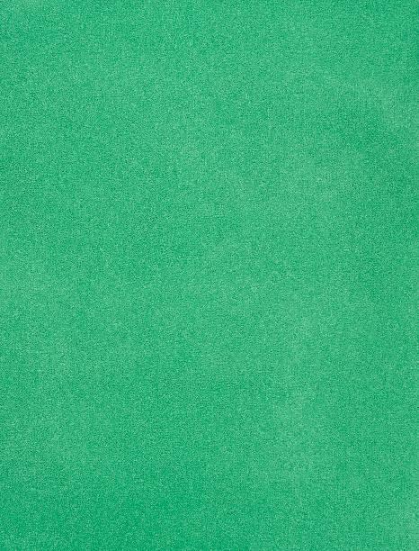 Green carpet – Foto