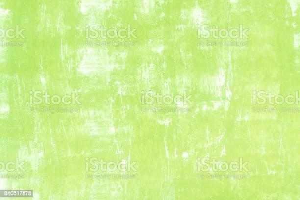 Green cement wall picture id840517878?b=1&k=6&m=840517878&s=612x612&h=bs7cx9huenlqydyvhbhch7zee2gme7ok4kvkmguyabu=