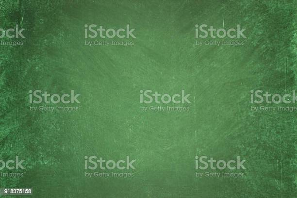 Green chalkboard background clean surface of the blackboard picture id918375158?b=1&k=6&m=918375158&s=612x612&h=mkh fgsnd avlg2wimhtafwqbnshfpyvyceb8ky3dd4=