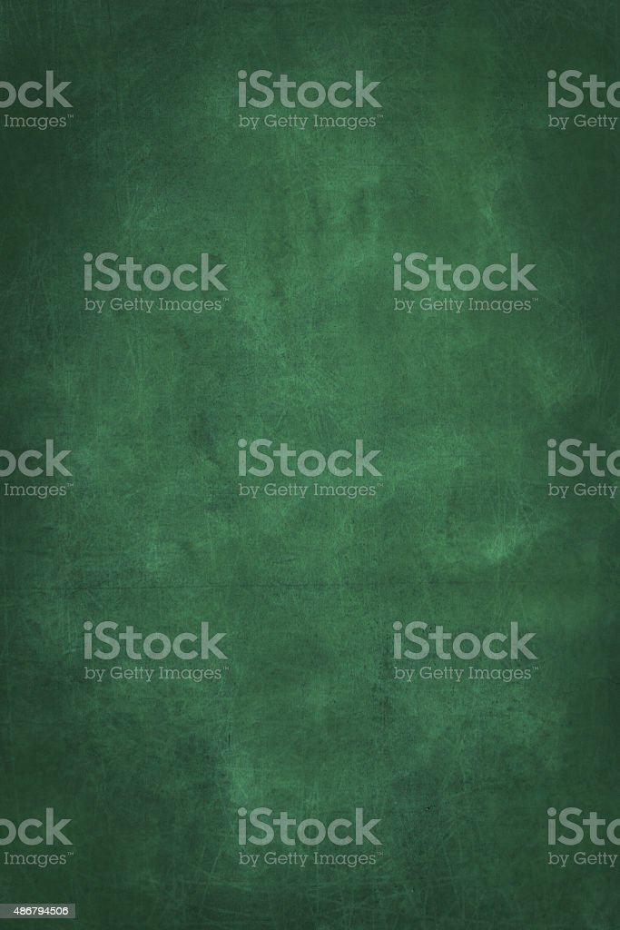 top 60 green chalkboard background stock photos  pictures  and images