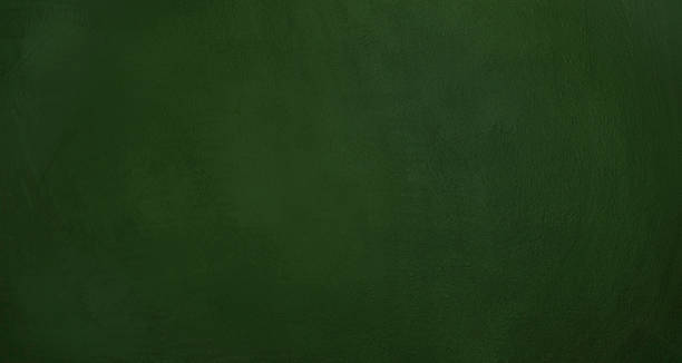 royalty free green chalkboard background pictures images and stock