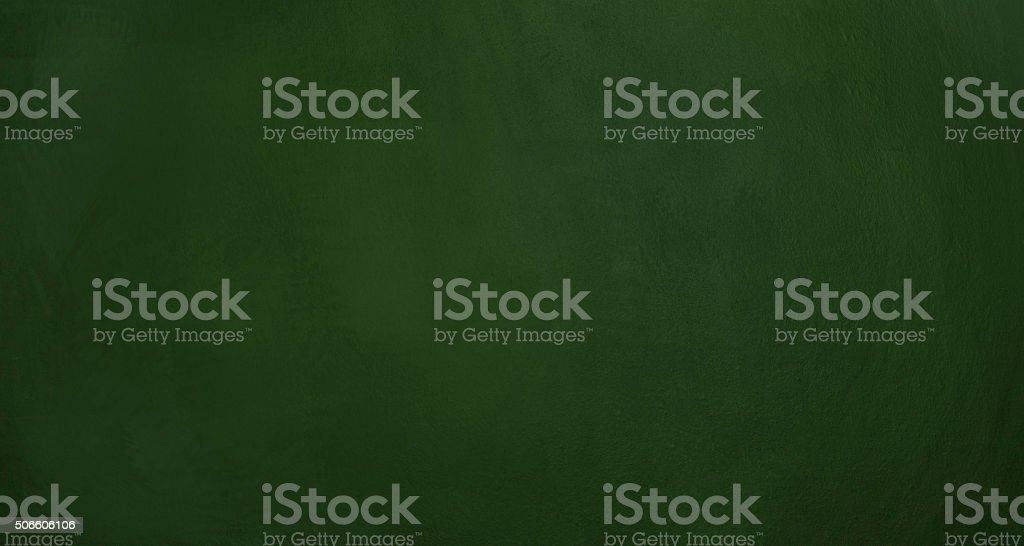 top green chalkboard background stock photos  pictures and images