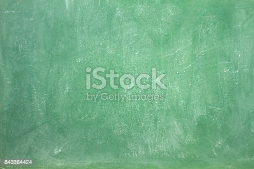 green chalkboard texture stock photo more pictures of back istock
