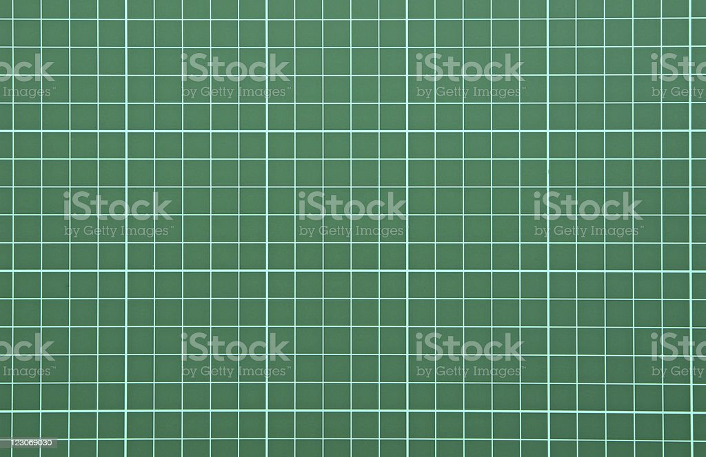 green checked background royalty-free stock photo