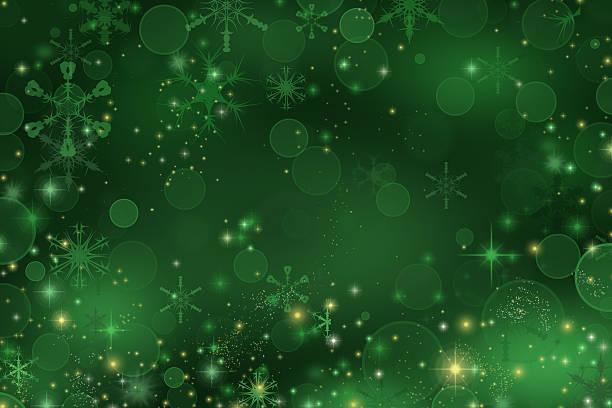 Green christmas background picture id629291998?b=1&k=6&m=629291998&s=612x612&w=0&h=ct8apmwq0lvpqofd5jhyabt9gqiejketblvwkgxbrwg=