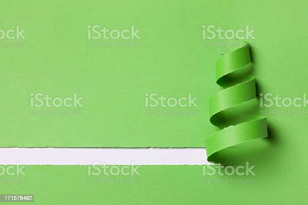 Zielony Narodzenia - zdjęcia stockowe i więcej obrazów Abstrakcja