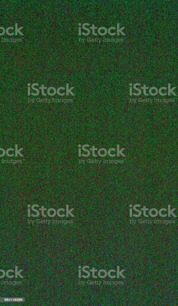 Green cloth cotton fabric texture foto stock royalty-free