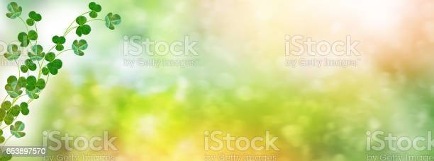Green clover leaves picture id653897570?b=1&k=6&m=653897570&s=612x612&h=ne4u2 mcdoajnnetm sravapynuc2oyz7iykidxrb7o=