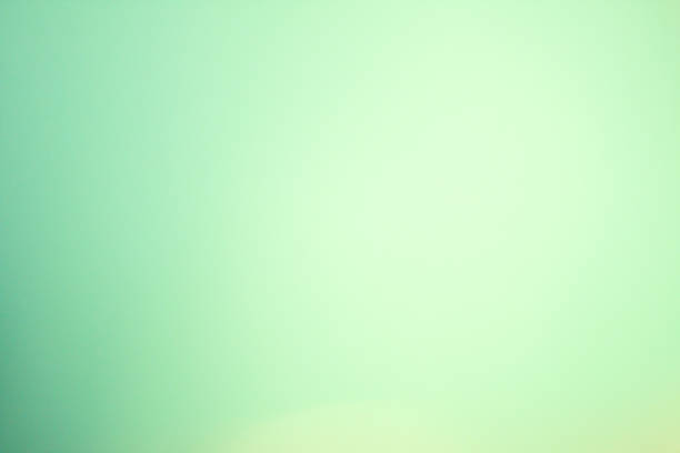 green color light background - dazzlingly stock pictures, royalty-free photos & images