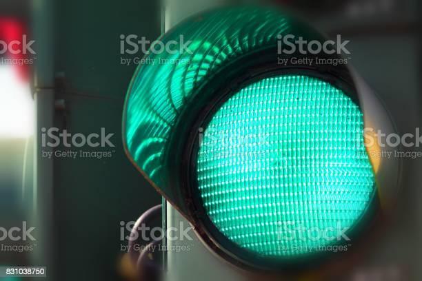 Green color on the traffic light picture id831038750?b=1&k=6&m=831038750&s=612x612&h=gnagwa2zyjty4bcaps2s5fi6vnnosjhchwkwbv nyac=