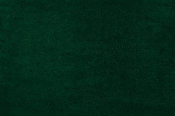 Green color velvet texture background picture id587220630?b=1&k=6&m=587220630&s=612x612&w=0&h=ueuah2wynkokafp 0db7otgd8dfxp6u72t9c2wmbgys=