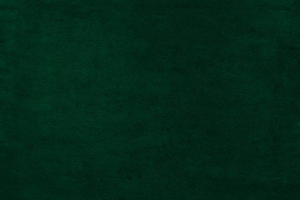 Royalty Free Velvet Texture Pictures, Images And Stock