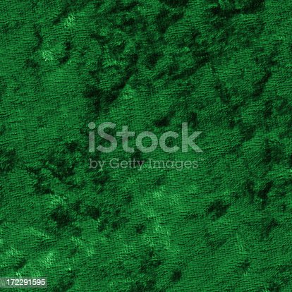 Crushed Velvet Texture For Green Crushed Velvet Texture Stock Photo u0026 More Pictures Of Backgrounds Istock