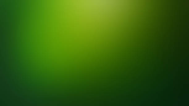 green defocused blurred motion abstract background - green color stock pictures, royalty-free photos & images
