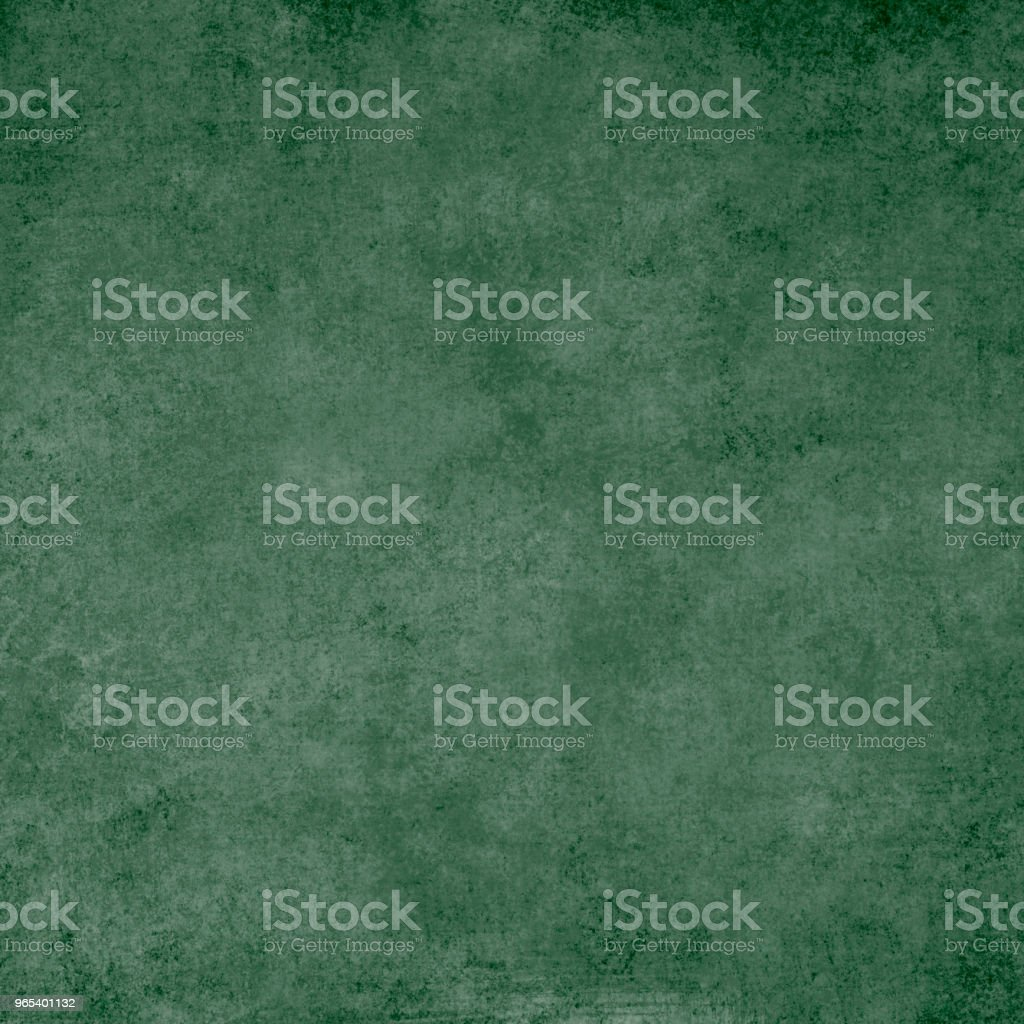 Green designed grunge texture. Vintage background with space for text or image royalty-free stock photo