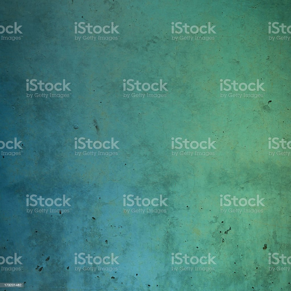 Green dirty background stock photo
