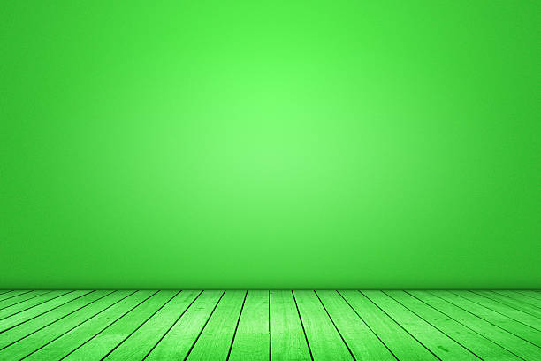 Green Background Pictures, Images And Stock Photos