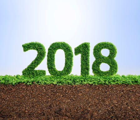 istock 2018 green ecology year concept 894447288