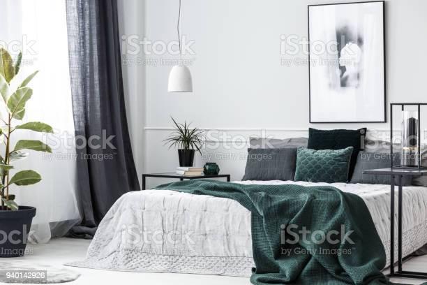 Green elegant bedroom interior picture id940142926?b=1&k=6&m=940142926&s=612x612&h=b  ux60fhm pcs0g7pyr53dzv1ub878gcxu9ffpjbpk=