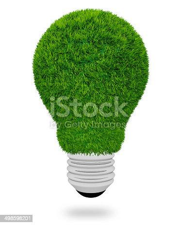 istock green energy 498598201