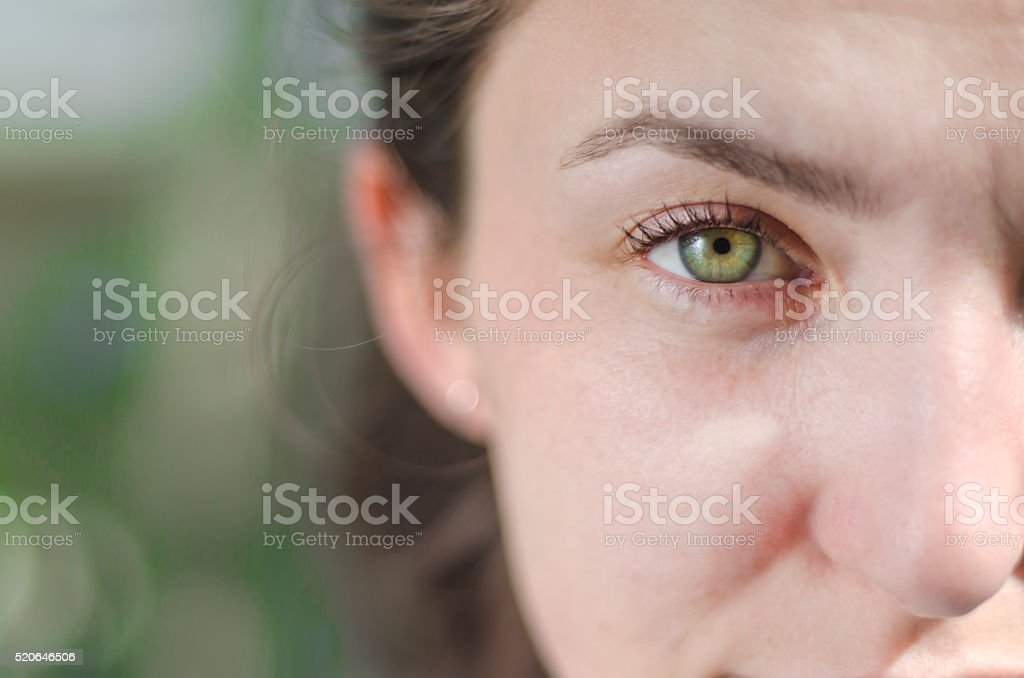 Royalty Free Green Eyes Pictures Images And Stock Photos