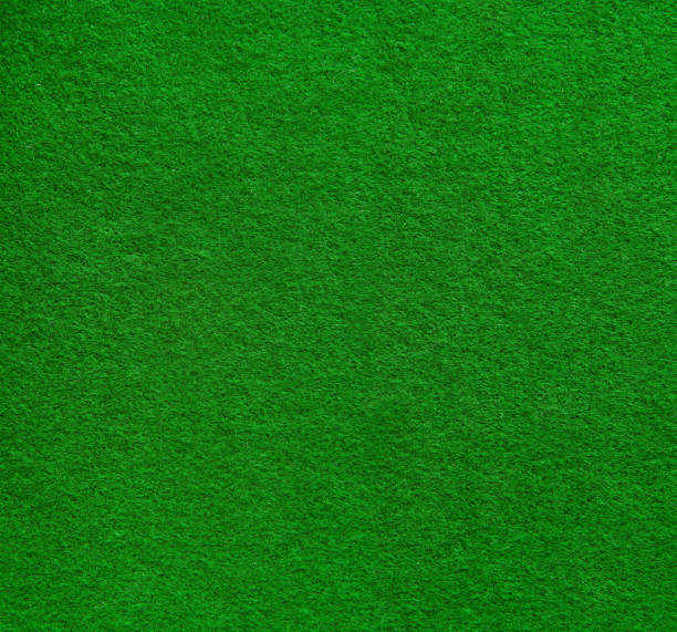 Royalty Free Green Felt Pictures Images And Stock Photos