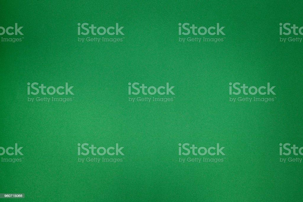Fondo de textura de espuma verde. Estructura de caucho en blanco. - foto de stock
