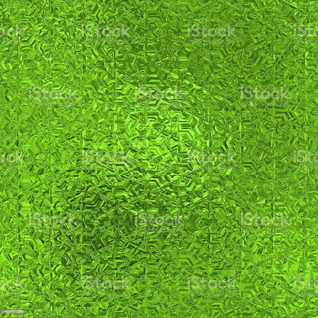 Verde Foglio Di Vernice E Tileable Sfondo Hd Fotografie Stock E