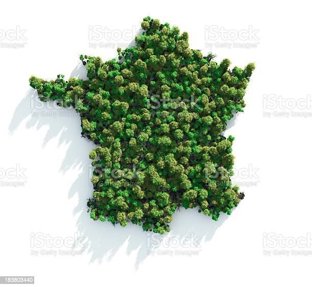 Green france picture id183803440?b=1&k=6&m=183803440&s=612x612&h=v91gmieww yi9fahuih4mnglr7iblo4wca3lwyjuszq=